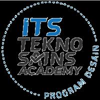 Prodes Tekno Sains ITS