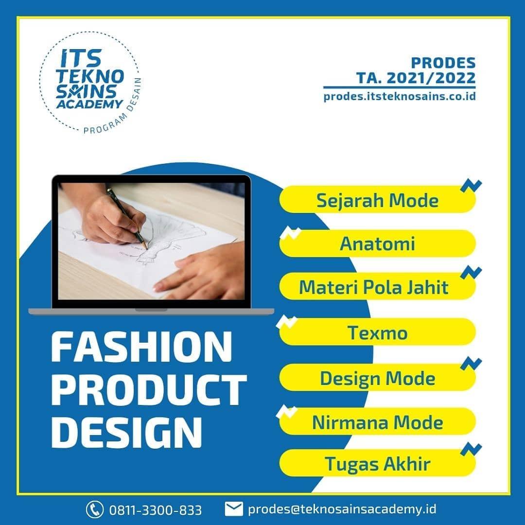 prodes.itsteknosains_162743583355281